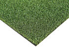 15' Wide Traditional Putting Surface Turf (Includes Free Shipping)