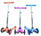 NEW 21ST SCOOTERS COMPLETE THREE WHEEL SCOOTER - FREE DELIVERY