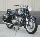 1961+BMW+R%2DSeries