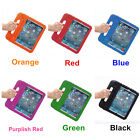 Kids Handle Stand EVA Shockproof New Cover Case For ipad2/3/4 iPad air1/2 Tablet