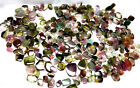 100% Untreated Mozambiqu tourmaline Top quality slices Lot Gemstones>kml