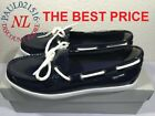 Cole Haan Women's Nantucket Camp Moc Boat Shoes ~ Various Sizes ! !