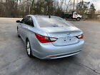 2013+Hyundai+Sonata+LIMITED+ONLY+22K+MILES+CLEAN+TITLE+NO+RESERVE