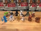 Star Wars Micro Force SERIES 1 *Choose YOUR Character* Blind Bag SAME Day Ship! $2.18 USD