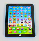 StoreInventorynew educational learning kids children tablet pad toys gift for boys girls baby
