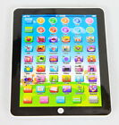 New Kids Children TABLET PAD Educational Learning Toys Gift For Boys Girls Baby фото