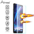 Airress for JianGuo Nut Pro 2 Latest Premium Tempered Glass for JianGuo Nut 3