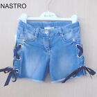 Elsy Shorts Nastro Size 140, 164 NEW Summer 2018