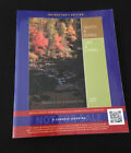Death & Dying Life & Living- Charles A. Corr & Donna M. Corr Instructors Edition