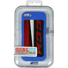 New York Rangers GAME USED iPhone 5 & 5S Cell Phone Case AWESOME NHL GIFT IDEA!