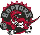 Toronto Raptors NBA Decal Sticker Car Truck Window Laptop Wall on eBay