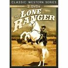 The Lone Ranger - 12 Episodes (DVD, 1999, 2-Disc Set)