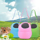 EP_ Head Out Small Pet Dog Puppy Cat Portable Travel Carry Handbag Carrier Bag E