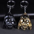 Star Wars Darth Vader Helmet Alloy Key Chains Keychain Keyfob Keyring Gifts $2.65 CAD on eBay