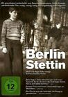 Berlin - Stettin, 1 DVD (Film) NEU