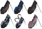New 2018 Ping Hoofer Lite Stand Carry Golf Bag - Pick from 6 New Colors