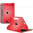 Universal Flip Case Cover Stand For Acer iConia One B1-750 7* Andriod Tablet