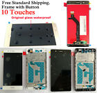 OEM For Huawei P9 Lite VNS-L21 L22 L23 L31 LCD Display Touch Screen Digitizer
