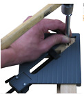 Charnwood / Framers Corner Picture Frame Supplies Tools Accessories Driver