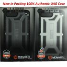 New Authentic UAG Monarch Series Hard Slim Case Cover For iPhone 6/6s/7/8 & PLUS