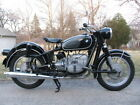 1964+BMW+R%2DSeries