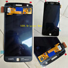 USA OEM For Moto Z Play XT1635-02/03 (AMOLED) LCD Display Touch Screen Digitizer