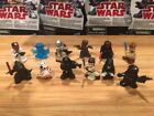 Star Wars Micro Force Blind Bag SERIES 2 *Choose YOUR Character* SAME Day Ship! $2.99 USD on eBay
