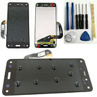 """Original New For Amazon Fire phone (V8) 4.7"""" LCD Display Touch Screen Digitizer"""