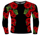 LGBT T-SHIRTS & SWEATERS , EXCLUSIVE DESIGNS, PRIDE , WITHOUT TAX ,FREE SHIPPING