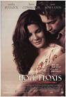 Hope Floats 1998 27x40 Orig Movie Poster FFF-68356 Rolled Fine Sandra Bullock