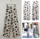 40 pieces WHOLESALE Job Lot  Women CLOTHING Palazzo Trousers - new with tags UK