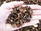 Red Pine bark Portugees 5/15 mm (1 kg - c.ca 5 lt)