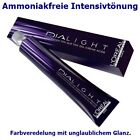 Loreal DiaLight Intensivtönung Tube 50ml