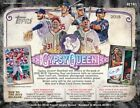 2018 Topps Gypsy Queen Missing BlackPlate Variation Singles # 1-300 Pick A Card