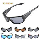 New Men's Polarized Sports Sunglasses Outdoor Cycling Riding Fishing Goggles 3