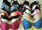 BRAS Lot of 17 Assorted Brands & Sizes NWT Retail $478. GREAT FOR RESALE