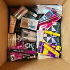 Wholesale Maybelline Mixed Makeup Lot - 100 or 500 pieces