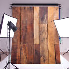 Colorful Rose Flowers 3x5ft Photography Backgrounds Studio Photo Shoot Backdrops