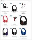 USA-BEATS BY DR DRE Website|FREE Domain|Make$$$|100% GUARANTEED or Pay NOTHING!