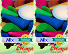 Mix 5 Scents Frankincense and myrrh Best Quality Incense Cones Perfumed of Btaya