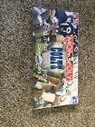 Monpoly Colts Super Bowl Chanpions XLI Collector's Edition