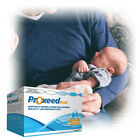PROXEED PLUS USA Fertility Blend for Men Alfasigma 1 Box 30 Packets Exp 12/2020