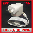 AC Wall Charger for Apple iPhone X 8 7 6 5 5S 6S SE 7 Plus XR XS iPad Mini Air 2