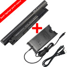 65Wh MR90Y battery for Dell Inspiron 17 3721 3737 17R 5721 17R 5737 14R