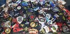 Rock Legends Guitar Picks - 1.0 mm - 53 designs -USA Seller-Fast Ship!