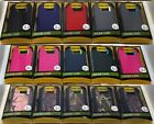 For Samsung Galaxy S7 Defender Case Cover w/screen Clip fit OTTERBOX