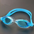 New Hot Anti-Fog Swimming Goggles For Men Women Adult Youth UV Protection Goggle