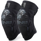 Dakine Anthem Bike Knee Pad