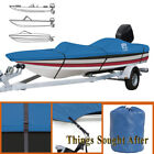 STELLEX+TRAILERABLE+BOAT+COVER+14%27+to+16%27+foot+76%22%2D90%22+Beam+Storage+Mooring