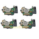 1/2/5/10 PVR-802W Laser KHS-430 Replacement  for Sony Playstation 2 PS2 Slim USA